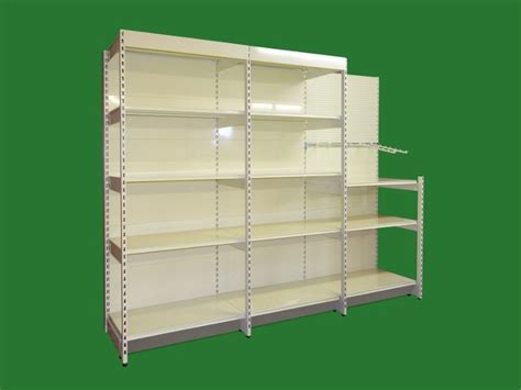 destockage noz industrie alimentaire machine rack rangement occasion