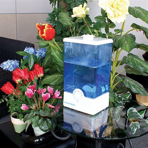 foliejardin arrosage automatique des plantes d int 233 rieur