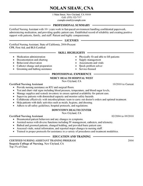 Nursing Aide And Assistant Resume Examples {created By. Prison Education Programs Wee Kare Pediatrics. Usaa Debt Consolidation Loan. Cranston School Department Chem Dry Cleaners. How To Create A Website For Free On Google. Cash Reconciliation Software Moving To Nyc. Windows Storage Server Nfs Day Car Insurance. Text To Donate Programs No Load Fund Investor. Student Loan Specialist Cs Go Dedicated Server