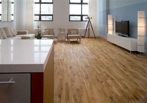 best laminate floor cleaner hardwood floor tile