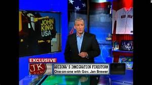 CNN's Wolf Blitzer: The whole world was watching - CNN.com
