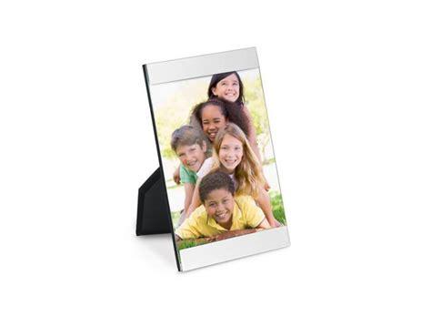 asdirect fr cadre photo aluminium pas cher