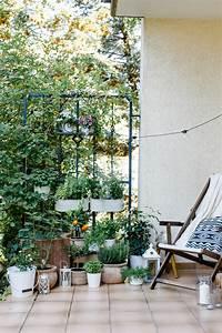 Gestaltung Von Terrassen : unsere terrasse vorher nachher tipps f r die gestaltung dreierlei liebelei ~ Markanthonyermac.com Haus und Dekorationen