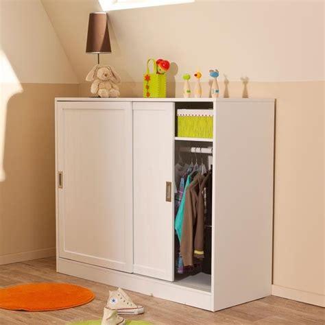 armoire penderie porte coulissante pas cher advice for your home decoration