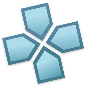 تحميل برنامج Ppsspp برنامج لتشغيل العاب Psp