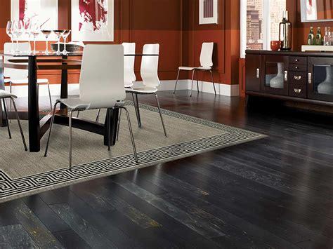 Coles Flooring Rug Giveaway by Coles Flooring Alyssamyers