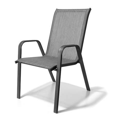 chairs kmart australia chairs model