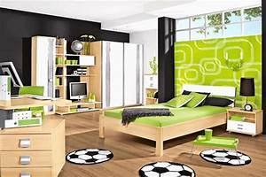 Jugendzimmer Komplett Maedchen : kinderzimmer komplett junge ~ Markanthonyermac.com Haus und Dekorationen