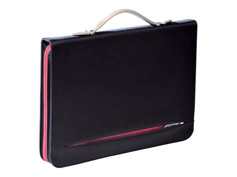 cristo naples sacoche pour ordinateur portable 13 quot noir conferenciers