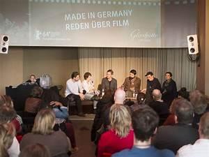 Berlin Low Budget : berlinale archiv jahresarchive 2015 programm freiraum low budget ~ Markanthonyermac.com Haus und Dekorationen