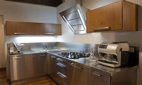 Upper Cabinets Without Doors, Stainless Steel Kitchen Narrow Living Room Arrangements Bathroom Song Open Range Front For Sale Painting Concrete Floor Grey Leather Chairs Theater Downtown Portland Small Plan Ideas Wildon Home Collection