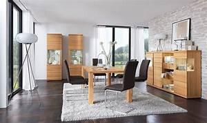 Sideboard Für Esszimmer : esszimmer programme v plus 6 0 venjakob m bel vorsprung durch design und qualit t ~ Markanthonyermac.com Haus und Dekorationen