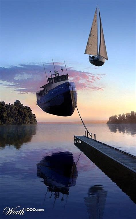 Whatever Floats Your Boat And Other Sayings by 126 Best Idioms Figurative Language Images On Pinterest