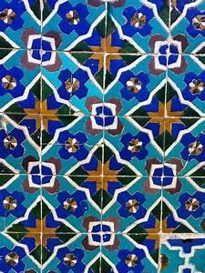 Dünne Bodenfliesen Zum überkleben : 173 besten fliesen bilder auf pinterest fliesen kacheln und islamische kunst ~ Markanthonyermac.com Haus und Dekorationen