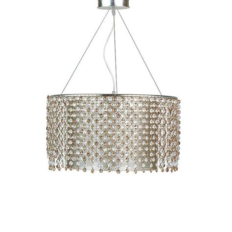 chandelier in iron laser cut and polished idfdesign