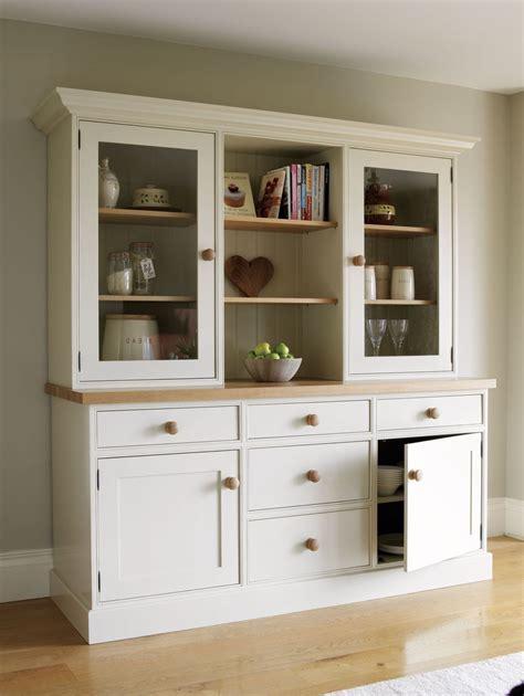 Kitchen Furniture Storage  Kitchen Decor Design Ideas