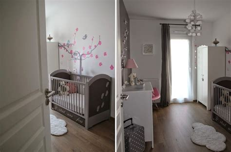 d 233 coration chambre fille ikea