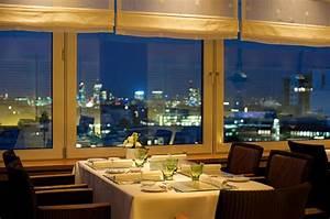 Zen Restaurant Berlin : top 10 die besten gourmet restaurants in berlin ~ Markanthonyermac.com Haus und Dekorationen
