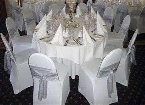 location housse de chaise mariage belgique
