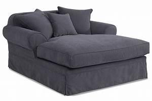 Xxl Sessel Günstig : max winzer bigsessel xxl helena grau sofas zum halben preis ~ Markanthonyermac.com Haus und Dekorationen