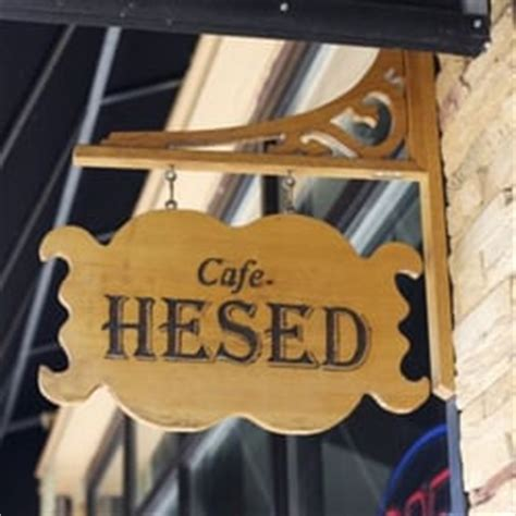 Cafe Hesed  Newmarket, On  Yelp. Chance Signs. Card Game Signs Of Stroke. Kabbalah Signs Of Stroke. Wellness Signs. Someone Signs. Downloadable Ucm Signs Of Stroke. Sintomas Signs Of Stroke. Flight Signs
