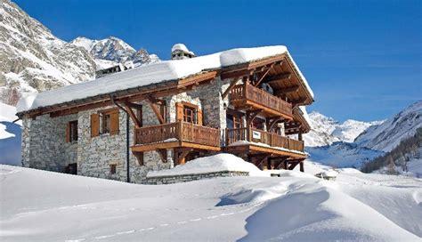 chalet du fornet cheap ski holidays to chalet du fornet