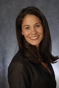 Suzy Kolber (Sports Anchor/Reporter) - Home | Facebook