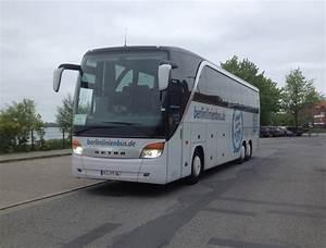 Berlin Mannheim Bus : setra s 416 hdh von berlinlinienbus fa autokraft am pl ner bahnhof 15 bus ~ Markanthonyermac.com Haus und Dekorationen