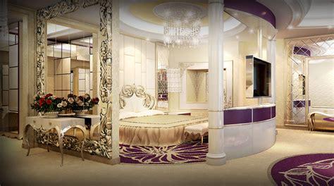 Best Interior Design Companies And Interior Designers In Dubai