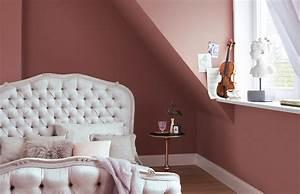 Rose Gold Wandfarbe : premium wandfarbe violett ros violett alpina feine farben melodie der anmut alpina farben ~ Markanthonyermac.com Haus und Dekorationen