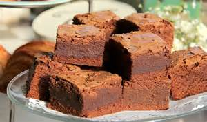 best dessert places in delhi for all budgets top 10 places for indulging your sweet tooth in