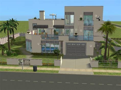 comment construire maison sims 2 la r 233 ponse est