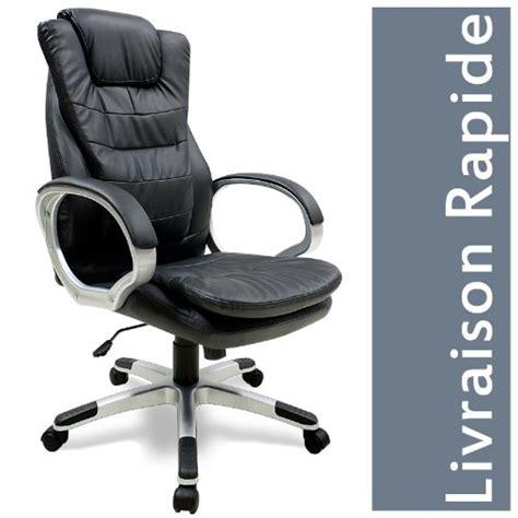 fauteuil de bureau confortable pour le dos le monde de l 233 a