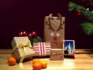 Geschenke Schön Verpacken Tipps : tipps tricks geschenke einpacken ~ Markanthonyermac.com Haus und Dekorationen