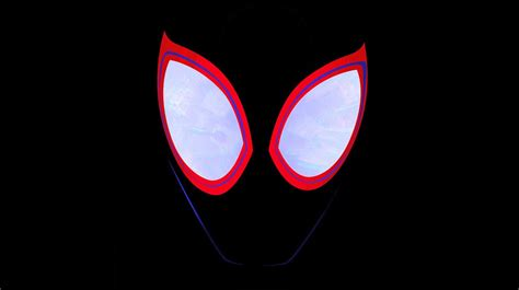 Into The Spider-verse With Post