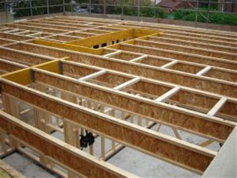 glulam beams timber engineering quotes