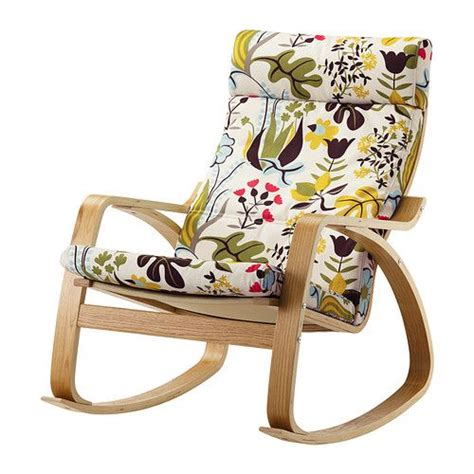 25 best ideas about nursing chair ikea on nursing chair nursery room and small