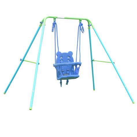 achetez en gros enfants swing plein air en ligne 224 des grossistes enfants swing plein air