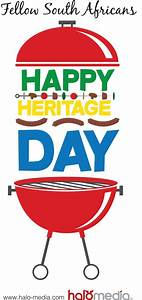 62 Heritage Day Greeting Pictures