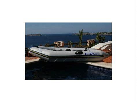 Inflatable Boats Motor Yamaha by Zodiac 310 Motor Yamaha 8 Hp In Corunna Inflatable Boats
