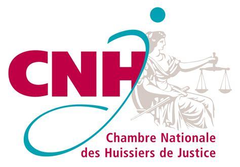 table ronde huissiers de justice l europe de la justice le 30 01 2017 cabinet cfo