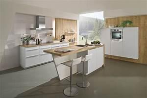 Neue Küche Planen : ihre neue k che kaufen sie bei uns vetter k chen dessau ~ Markanthonyermac.com Haus und Dekorationen