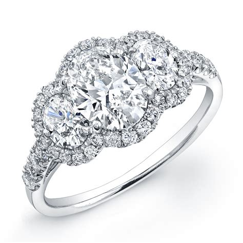 Top10 Diamond Jewelry & Rings Collection  Wedding Styles