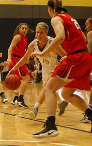 Mines women return young and experienced   Sports ...
