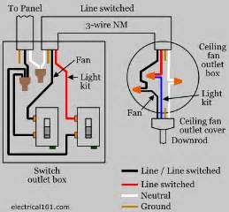 ceiling fan light pull switch wiring diagram get free image about wiring diagram