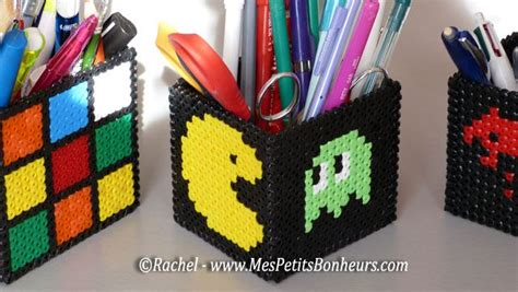 10 best images about perles 224 repasser on perler and mario bros