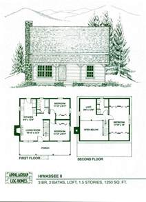 log home designs and floor plans pictures log home floor plans log cabin kits appalachian log