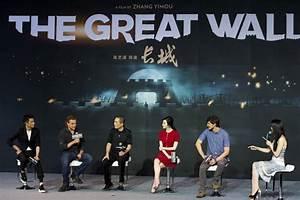 China's Dalian Wanda Sets Its Sights on Hollywood With ...