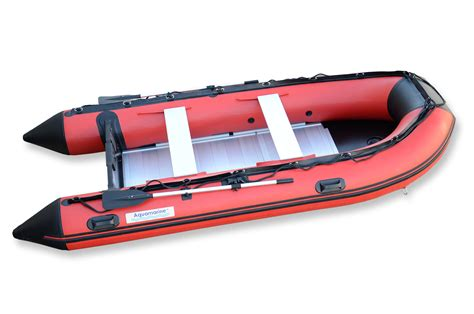 Inflatable Boats Heavy Duty by 12 Ft Heavy Duty Inflatable Boat Pro Welded