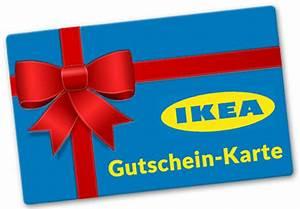 Ikea Gutschein Online Einlösen : einkaufsgutscheine f r edeka ikea saturn zalando ~ Markanthonyermac.com Haus und Dekorationen